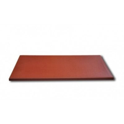 TABLA CORTE POLIET 50X30X2 MARRON