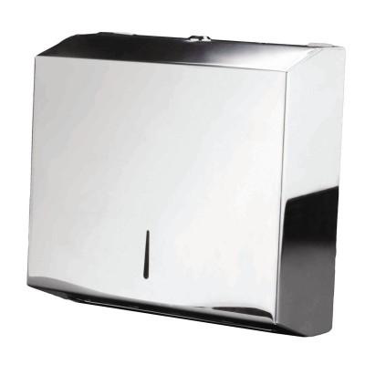 CAJA 30L. 60X40X17 PLASTICO  DENOX