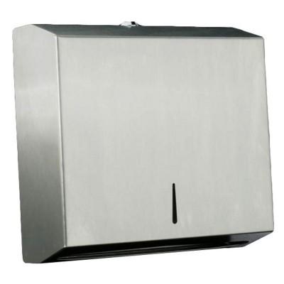 CAJA 60L. 60X40X32,5 PLASTICO DENOX
