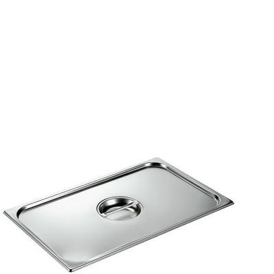 CAFETERA EXPRES INOX 10T BRA