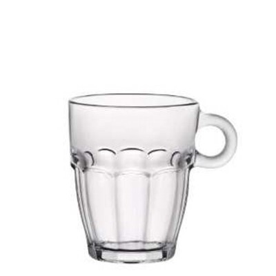ROCK TAZA APILABLE 33 CL