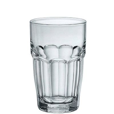 ROCK VASO ALTO SLIM APILABLE 35CL