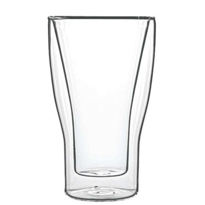 RM376 VASO DOBLE PARED TERMICA 34CL