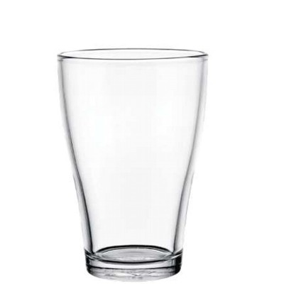 "BECK VASO APILABLE 36 cl ""T"" VCL"