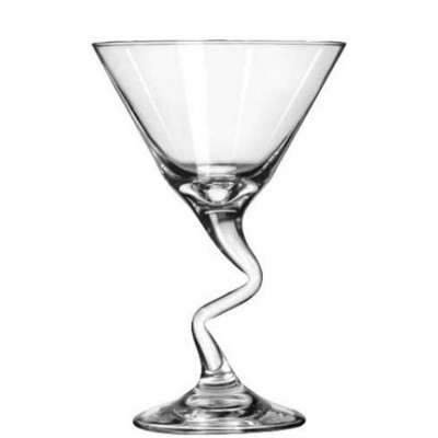 LI37799 Z-STEM MARTINI COPA 27,4CL. C12