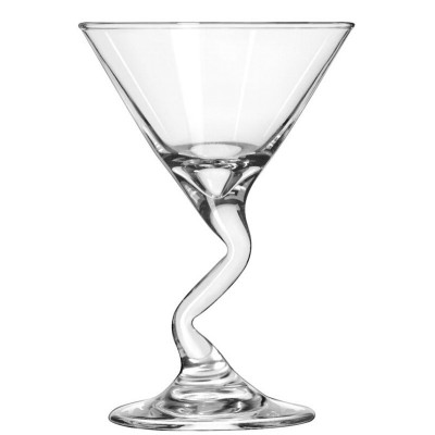 LI37799 Z-STEM COPA MARTINI 27CL C12