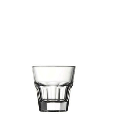 PS52734 CASABLANCA VASO 3,7 CL C12