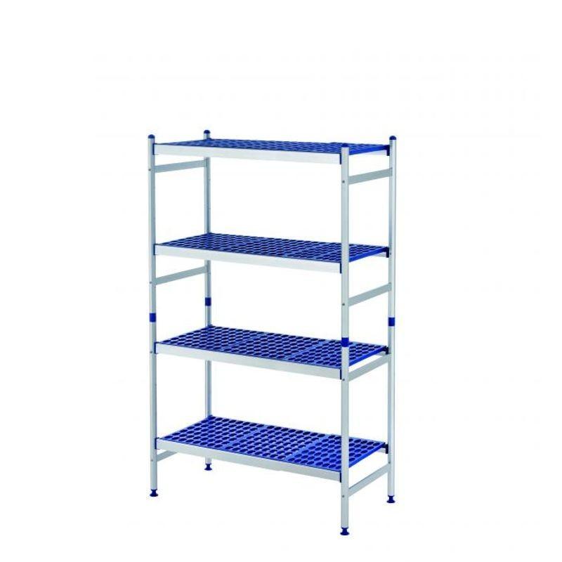 MICRODOR PREVENT 500 ml