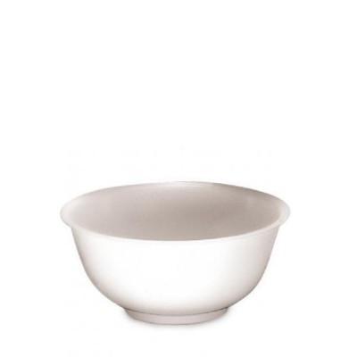 BOLSA BASURA 85X105 G120 R10 C30 ROLLOS
