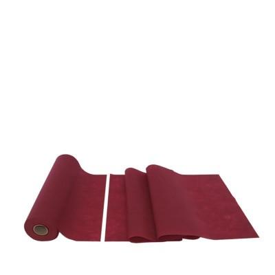 BACTER - QUAT 4L.