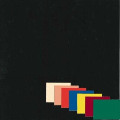 CONCENTRALIA MIXCLOR FOAM 1 Kg 100 Tabletas