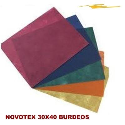 BACTER QUAT 750 ml