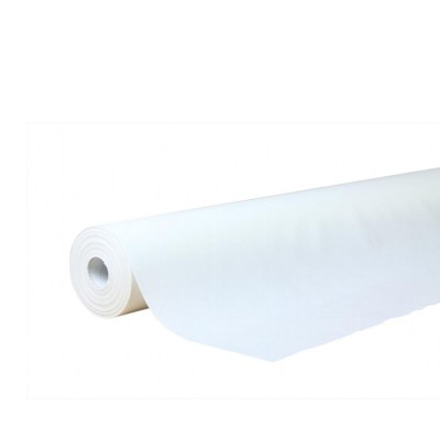 ROLLO MANTEL NOVOTEX 120x50 BLANCO