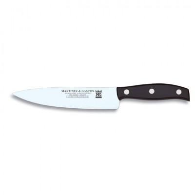 GURALMONT MOKA PLATO 12cm  C12