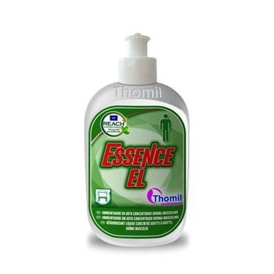 ESSENCE-EL 275ML.