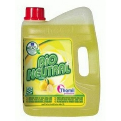 BIO-NEUTRAL 4L. Limón.