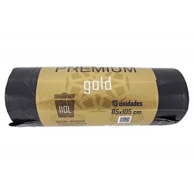 AMONIA FRESH 4L.