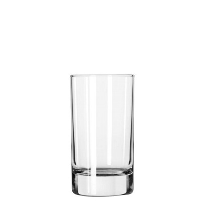 LI2523 CHICAGO VASO ALTO 14CL