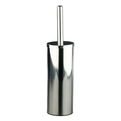 ESCOBILLERO INOX BRILLO