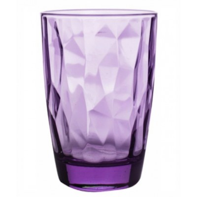 DIAMOND VASO ALTO COOLER 47CL GRANATE C6