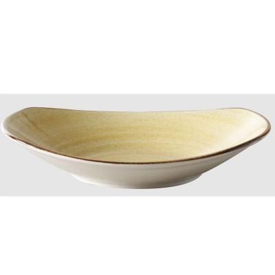 MICRODOR PRO 1L