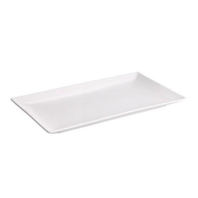 FV CAFE TAZA GRANADA 110 CC
