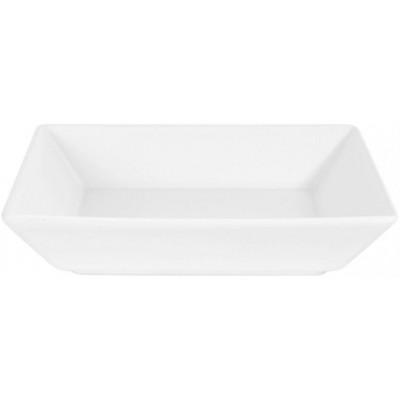 FV CAFE PLATO 13´5 CM ``A´´ S221