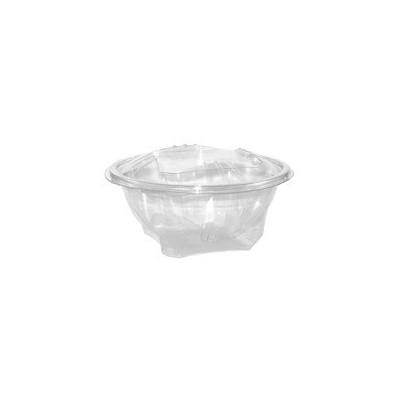 JUPITER PAN PLATO 17cm