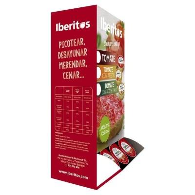 VENUS PAN PLATO 15cm  C12