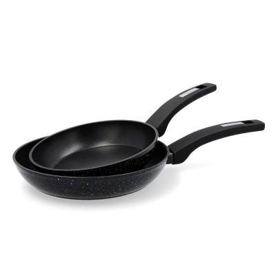 MAR PAN PLATO 18CM