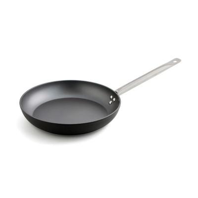 FRIG PAN PLATO 17cm C12