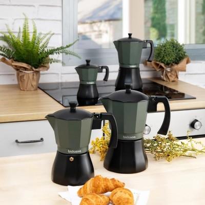 ROMA PAN PLATO 16cm  C12