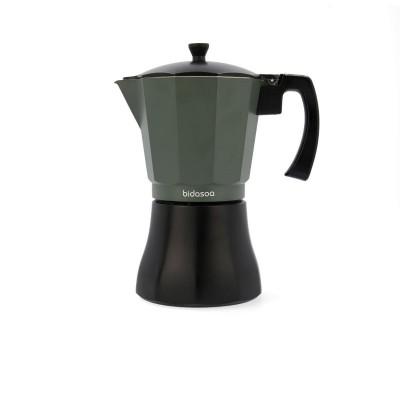 REY CAFE TAZA 100CC