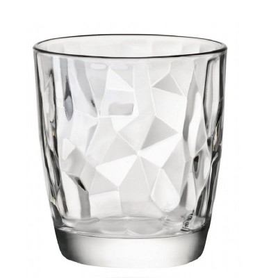 DIAMOND VASO BAJO 39CL C6