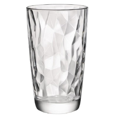 DIAMOND VASO ALTO COOLER 47CL C6