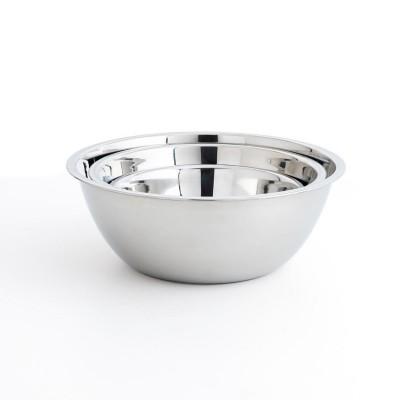 PAELLERA 32CM INOX INDUCCION