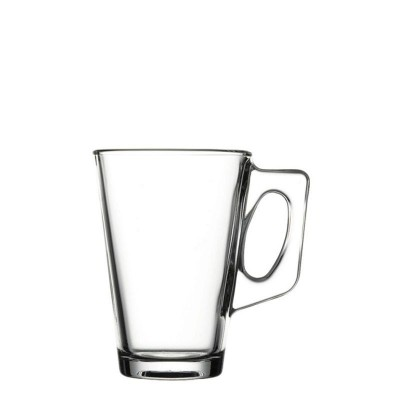 PS55201 VELA TAZA 25CL C12