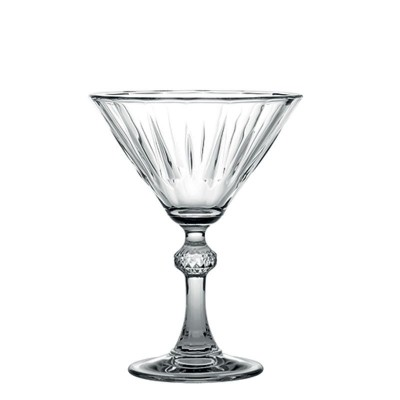 PS440099 DIAMOND COPA MARTINI 23CL C12