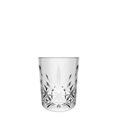 PS52780 TIMELESS VASO LICOR 6CL C12