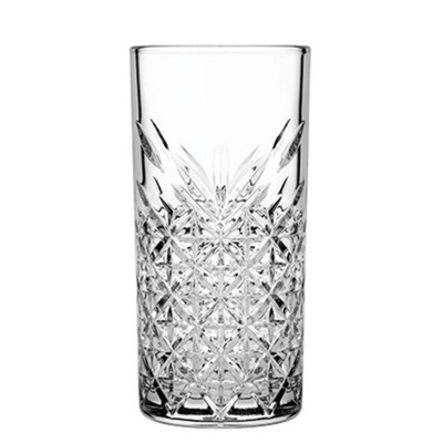 PS52800 TIMELESS VASO ALTO 45CL C12