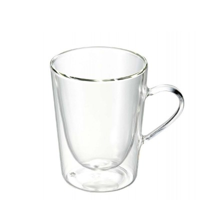 TE/DESAY TAZA DOBLE PARED TERMICA 29CL C6