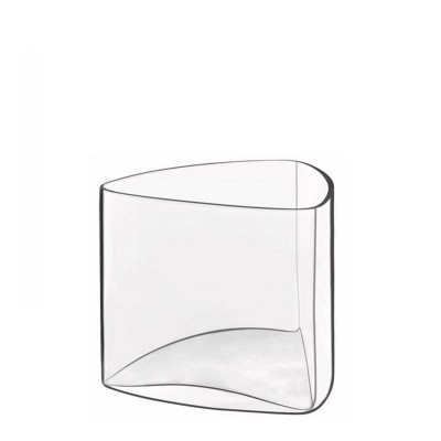 PM968 TRIANGULO VASO 15CL C6