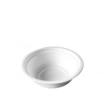 BAGAZO BOWL 250 ml 114x44 B50
