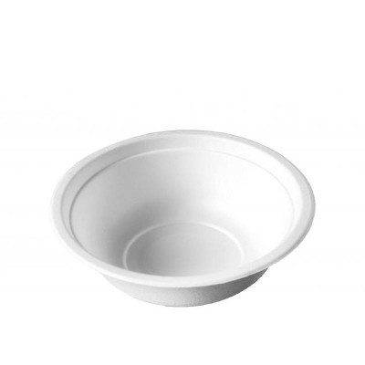 BAGAZO BOWL 460 ml 160x36 B50