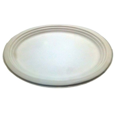 DES FUENTE OVAL 32X26 BCA BIODEGRADABLE B50