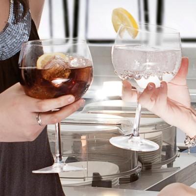 TOALLITA HUMEDA EN CAPSULA B50
