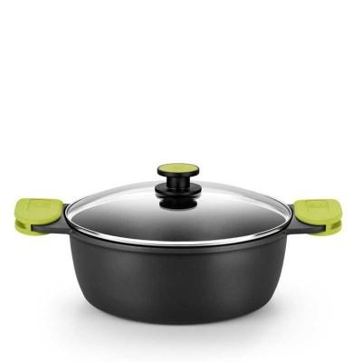 CAMINO MESA 40X120 SPUNBOND 60Grs CHOCOLATE C400