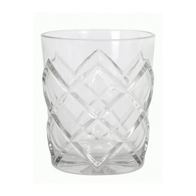 PINEA VASO 36cl C24