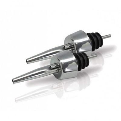 MING IL-MUGA PLATO LLANO CUADRADO 26cm NEGRO C12