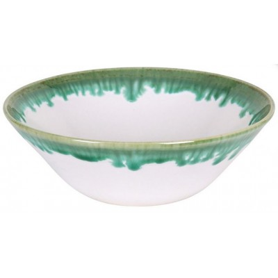 THE RESERVEKOBE BOWL 18X6cm C12